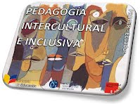 Pedagogía Intercultural e Inclusiva