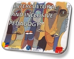 Intercultural Pedagogy